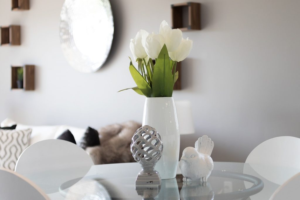Align your home with Feng Shui to support your family and create a more harmonious and prosperous life!